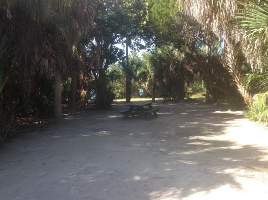 Camping At Fort Desoto Park St Petersburg Florida How Do I Travel